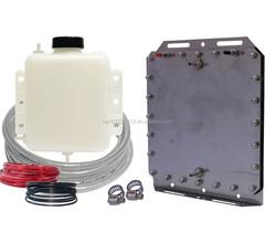 TrucKit HHO HYDROGEN GENERATOR Dry cell