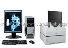 Kodak ACR-2000i Digital Radiography