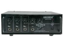 P.A Amplifiers 5ca-30 utr