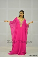 Fashion abaya women casual muslim women long dress pure color long sleeve abaya wholesale moroccan dress kaftan for sale m408