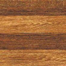 wooden floor tiles design in India exp l-6204