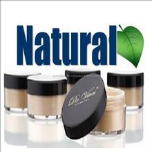 Da Vinci de cosméticos Loose Mineral Anti envejecimiento - 9gm al por menor precio 69.90