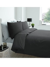 Duvet cover and pillow cases set 100%cotton hotel duvet cover,cheap,dobby,jacquard,stripe,soft& comfortable&support more washing