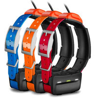 Simply The Best Offer For New GARMIN 3 x T5 GPS Dog Tracking Hunting Collars for Astro 320 T 5 Any Color