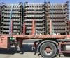 Rhino Steel Converter Pallets