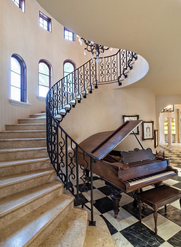 round marble stair.jpg