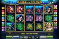 Slot games, roulette poker, development of your casino