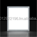 led 600x600 ceiling panel light