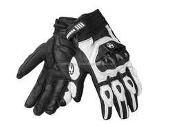 Hand Protectors Motorcycle Gloves