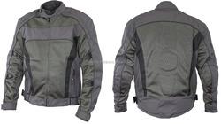 motorcycle jacket mesh padded motorcycle jackets motorcycle jacket pattern reflective motorcycle jacket