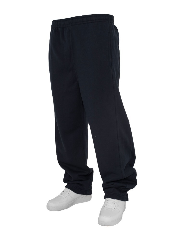 Shopping for custom joggers? RageOn is the best place to create custom sweatpants that are truly one of a kind!