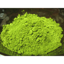 Delicious japanese yellow tea Shizuoka organic green tea matcha made in Japan with Hot-selling made in Japan