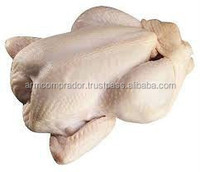 HALAL WHOLE CHICKEN PRICES