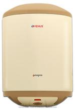 Magma Venus Water Heater 15 to 100 Capacity