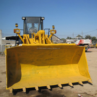 WA470 wheel loader for sale, original from Japan , cheap used WA470 loader in Shanghai