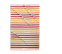 beach towels with names