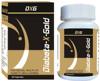 Diabeta X Gold - Diabetes and Sex, Diabetes, Aphrodisiac, Diabetes Treatment, Diabetic, Diabetes Mellitus, Dietary Supplements