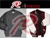 Plain custom Varsity Jackets for baseball wholesale with new design