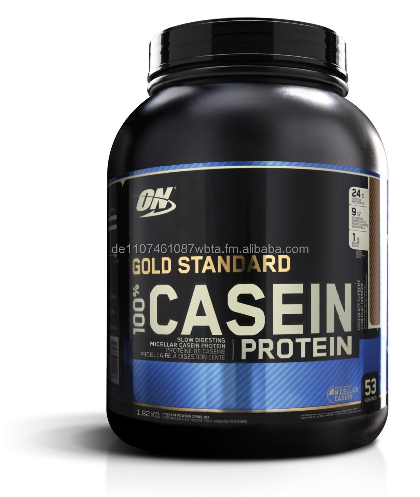 Ingredients: hydrolyzed whey protein isolate, natural & artificial flavors, soybean oil, potassium chloride, sodium chloride, silicon dioxide, sucralose. This is a fastest absorbing protein designed for the hardest working athletes. ISO® has everything your body needs to build and repair muscle faster, and nothing it doesn't.