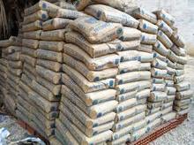 OPC - Ordinary Grey Portland Cement 42.5