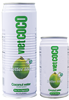 CANNED COCONUT WATER