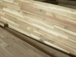 Finger joint board grade AB, eucalyptus, bintangor, okume ab roller for sale for decorating for designing frame