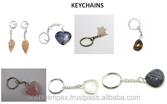 Keychains 1.jpg