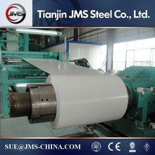 Great Quality of Pre-painted galvanised steel coil/sheet/PPGI/PPGL