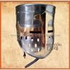 HT-A026 Medieval Knight Helmet