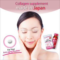 Safe collagen from pig skin collagen at Low-cost , OEM available