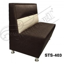 turkish sofa furniture / modern appearnce living room leather sofa