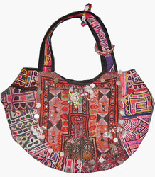 Banjara Bags - Manufacturer from india