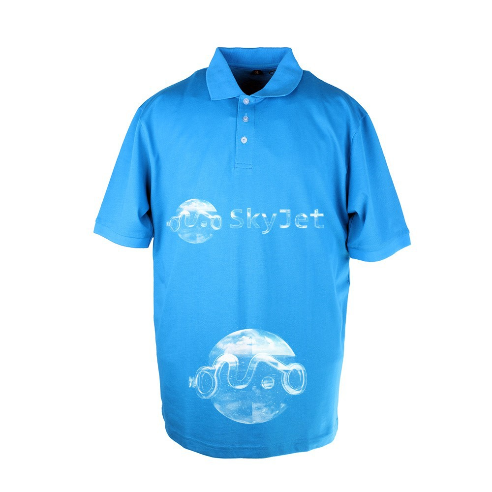 Polo shirt for Couple polo shirts online