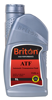 High Performance ATF Type-A