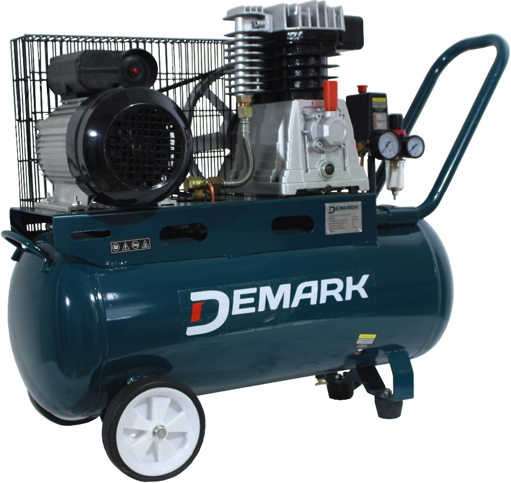 Rev Min To Hz >> Demark (germany) Portable Air Compressor 10 Bar 50l Dm 3055,Big Amount Supply,Any Country - Buy ...