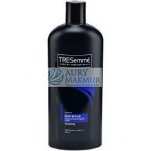 TRESemme Shampoo DEEP REPAIR 450ml