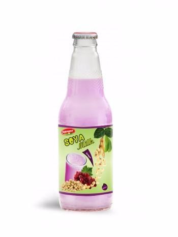 Natural_Fruit_Juice_Soya_milk__Grape_flavour_Glass_Bottle_300ml_ddfdade98fbc52c27efc9b834a0f159c.jpg