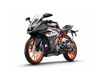 Wholesale Price For 2014 KTM RC 125