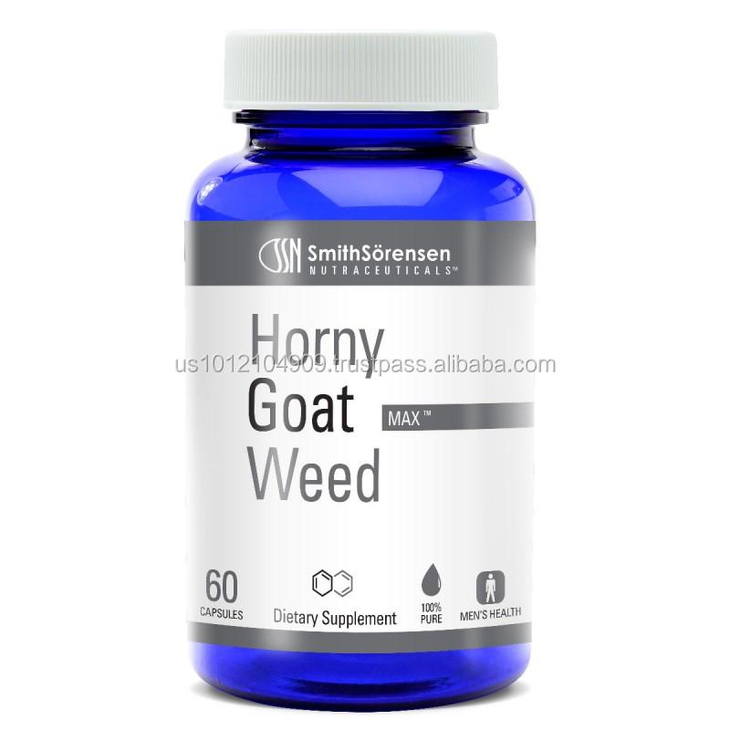 Best herbal supplement for arthritis pain