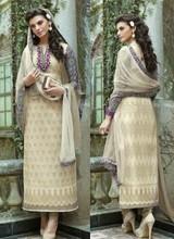 salwar kameez designs with borders