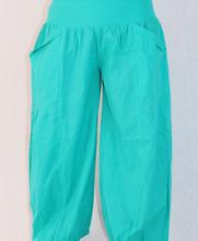Alibaba pijama para las niñas y mujer