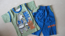 2015 Newest fashion new born baby clothes