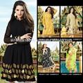 Venta al por mayor en línea tienda de ropa de mujer/diseñador de kurtis