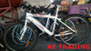 Normal 26 inch Used Mountain Bikes For Sale