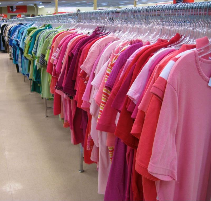 Used-Clothing-Store-431.jpg