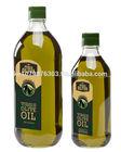 alta classe azeite virgem extra da espanha em massa