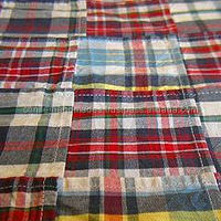 custom made patchwork fabrics for art and crafts, kids crafts, quilters, fabric supplies stores,