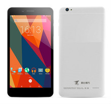 """DHL Shipping from EU Cube T6 4G LTE Tablet PC 6.98"""" 1024*600 Android 5.1 Lollipop"""