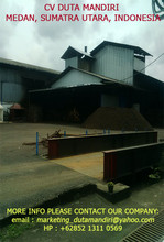 Palm Kernel Meal ----20.000Mtrcs Ton/Month. INDONESIA ORIGIN