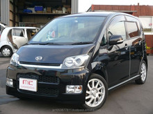 Popular and Good Condition car second hand car at reasonable prices
